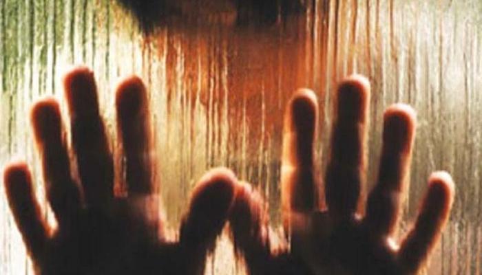 শিশু পাচার ইস্যু: বিরোধীদের পালের হাওয়া কাড়লেন মুখ্যমন্ত্রী