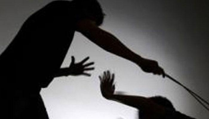 মধুচক্রের প্রতিবাদ করায় মালদায় আক্রান্ত জোড়া প্রতিবাদী