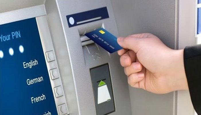 জানেন কীভাবে আপনার ATM কার্ডটি ব্লক হয়ে যেতে পারে?