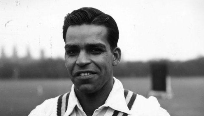 পাকিস্তানের সবথেকে বেশি বয়সের জীবীত টেস্ট ক্রিকেটার আজ প্রয়াত