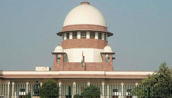 ভোট না দিলে সরকারের সমালোচনা করা যাবে না : সুপ্রিম কোর্ট
