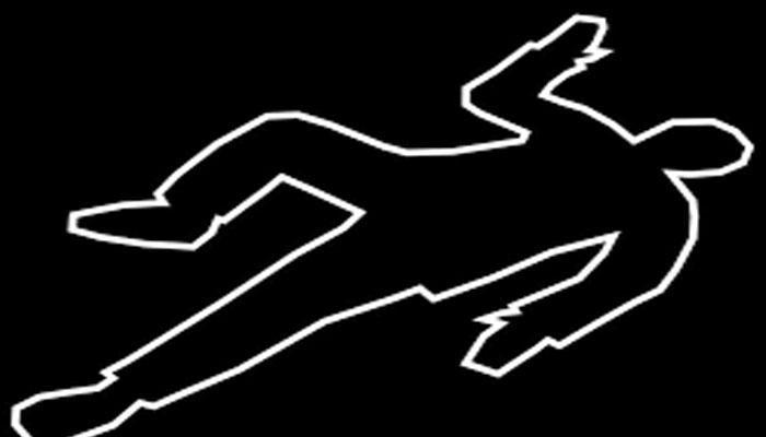 নবম শ্রেণির ছাত্র দেবাশিস ভৌমিকের খুনের পিছনে কাজ করছে কোন মোটিভ?