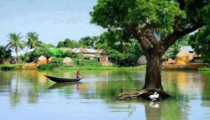 আজ, কাল কেমন থাকবে রাজ্যের আবহাওয়া জানুন