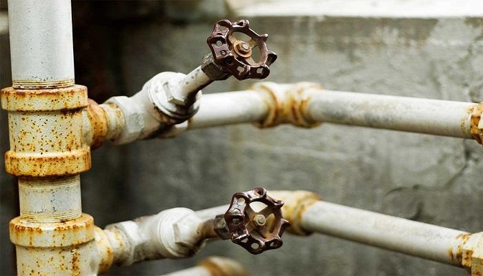 ভোপাল আতঙ্ক উত্তরাখণ্ডে, বিষাক্ত গ্যাস লিক করে অসুস্থ বহু