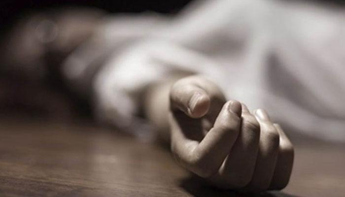 ধর্ষণ করে খুনের অভিযোগে গ্রেফতার এক আশ্রমের সেবাইত