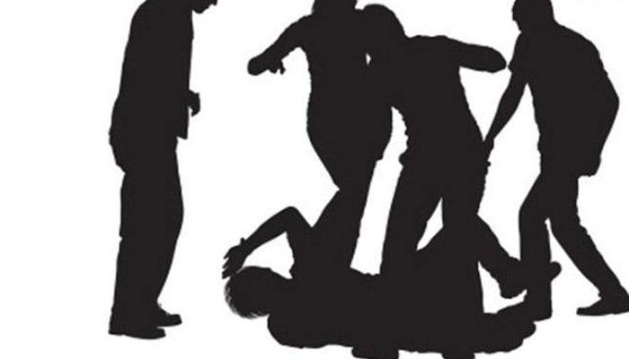 মেয়ের বাবাকে পিটিয়ে মারার অভিযোগ শ্বশুরবাড়ির লোকজনের বিরুদ্ধে