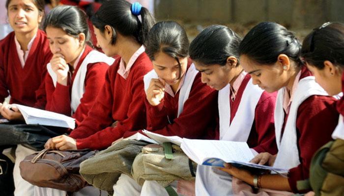 'লাভ জিহাদ'-এর থেকে বাঁচতে ছাত্রীদের পাঠ বসুন্ধরা রাজে সরকারের
