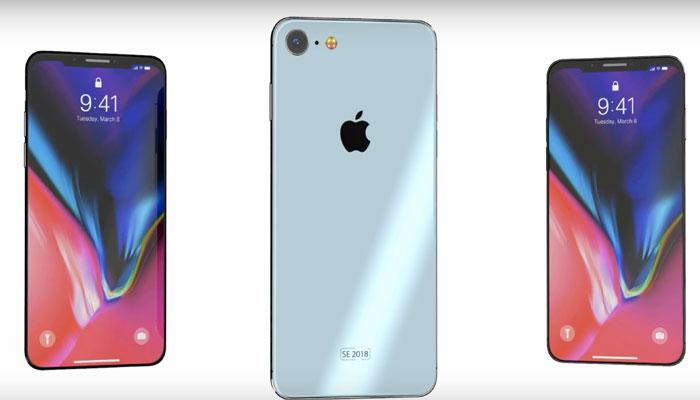কবে লঞ্চ করবে Apple iPhone SE2? জেনে নিন