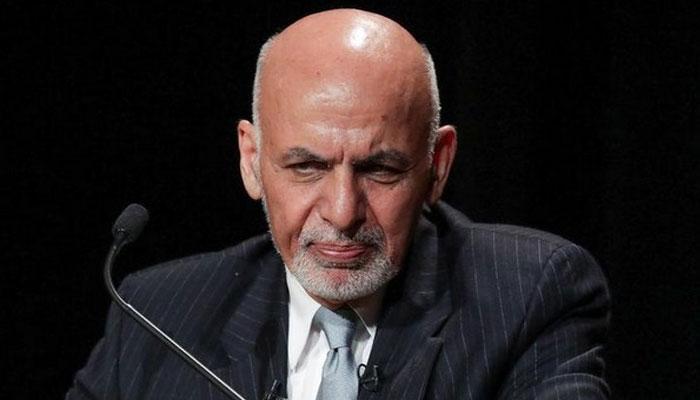 তালিবানকে রাজনৈতিক দলের স্বীকৃতি আফগানিস্তানের!
