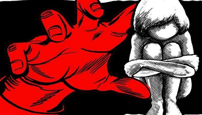 খাস কলকাতায় ২ মাস ধরে নাবালিকাকে যৌন নির্যাতন প্রৌঢ়ের