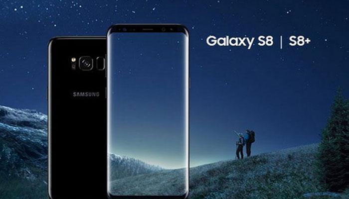 দাম কমে গেল Samsung Galaxy S8 এবং Galaxy S8+ ফোনদুটির