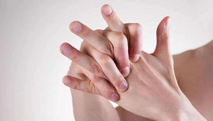 Finger Twisting Habit News in Bengali, Latest Finger Twisting Habit Bangla Khobor, photos, videos | Zee News Bangla