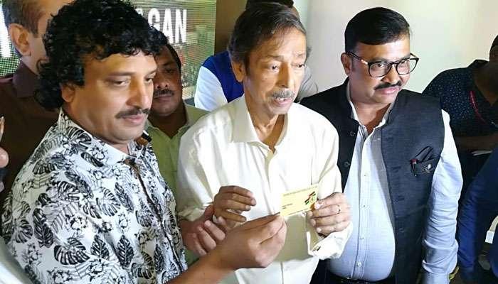 মোহনবাগানে চালু হল 'গোল্ড কার্ড'