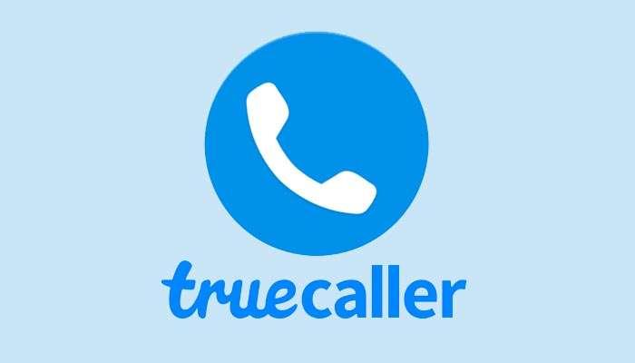 Android ব্যবহারকারীদের জন্য দুর্দান্ত ফিচার যুক্ত হল Truecaller-এ!