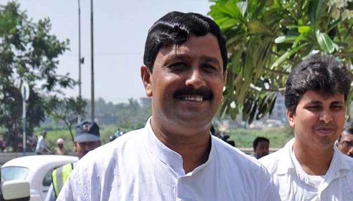 পঞ্চায়েত রায়: লোকসভা নির্বাচনে আসল রায় দেবে মানুষ, বললেন রাহুল সিন্হা
