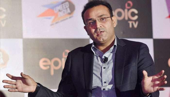 'ভারত ৩-২-এ সিরিজ জিতবে', ভবিষ্যদ্বাণী বীরুর