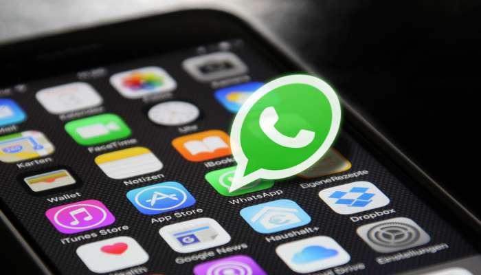 WhatsApp-এর কার্যকারীতা আর আকর্ষণ বাড়াতে এ বছরই যুক্ত হতে পারে এই ৭ ফিচার