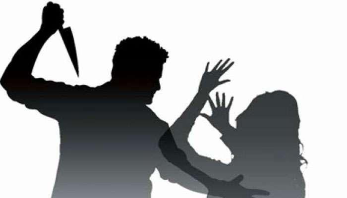 পরকীয়া সন্দেহে স্ত্রীকে খুন! ৬ বছর পর সাজা ঘোষণা, স্বামীর কারাবাস