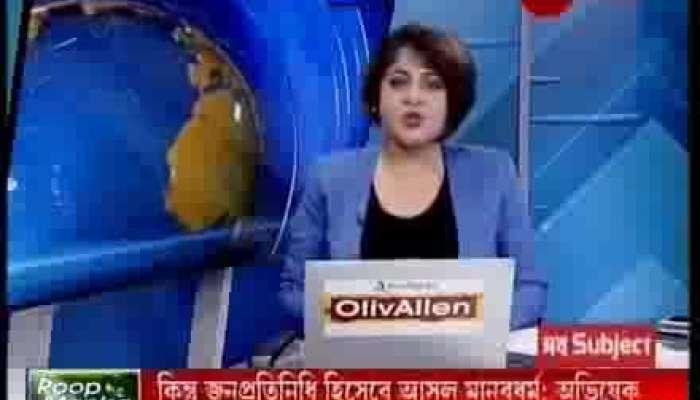 Egiye Bangla: Bharat Mela for development of handicraft industry