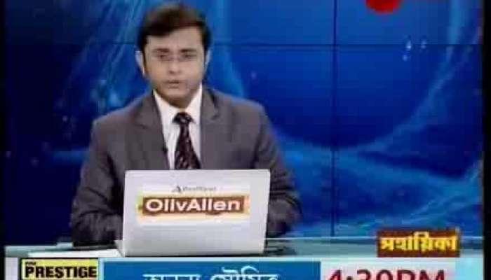 If Congress place Ram Mandir in their manifesto, will support Congress: Alok Kumar