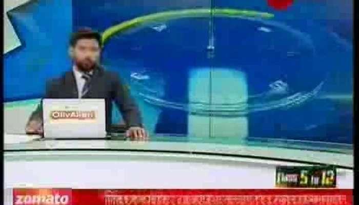 Matuas to show black flag to PM Modi in Thakurnagar, says Joytipriyo Mollik