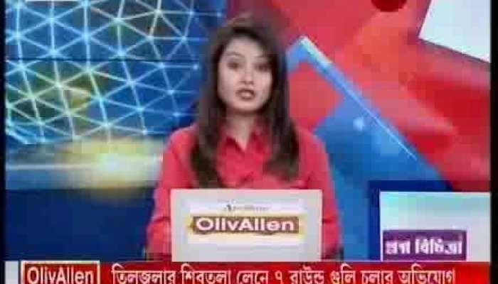 Kirnahar delighted for Bharat Ratna Pranab Mukherjee