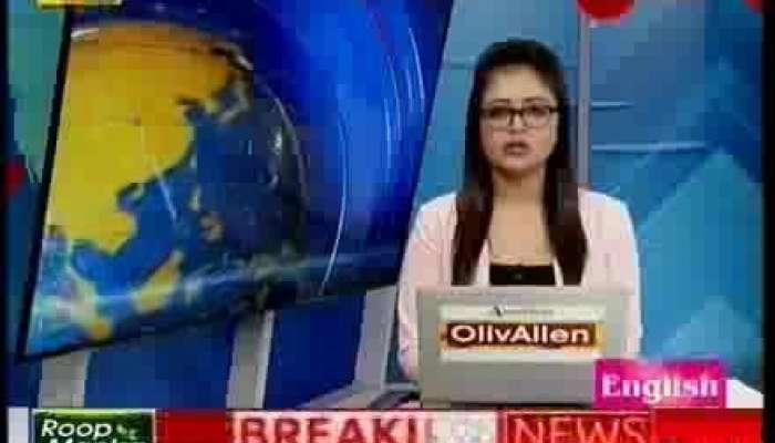 TMC to fight Lok sabha election in 14 states