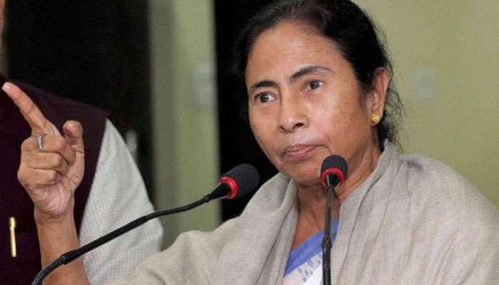পুলওয়ামায় হামলার পর BJP, RSS দেশে দাঙ্গা লাগানোর চেষ্টা করছে: মুখ্যমন্ত্রী
