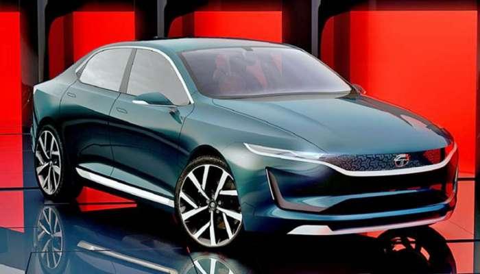ইলেকট্রিক গাড়ির উত্পাদন বাড়াচ্ছে Tata Motors!