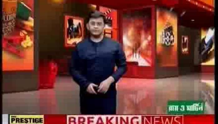 After three decades Dinabandhu Mitra's Sadhabar Ekadashi to be played