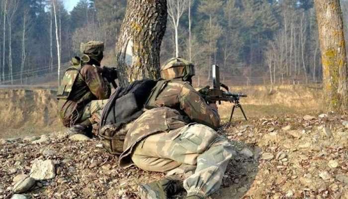 Indian Army jobs 2019: আর্মি রিক্রুটমেন্ট র্যালিতে সরাসরি চাকরি ভারতীয় সেনায়