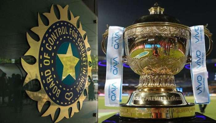 IPL 2019: কোনও রাজনৈতিক বিজ্ঞাপন সম্প্রচারে নিষেধাজ্ঞা বোর্ডের