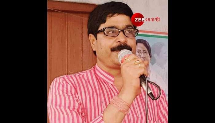 Loksabha Elections 2019: TMC leader in leaked audio is heard of advising vote rigging