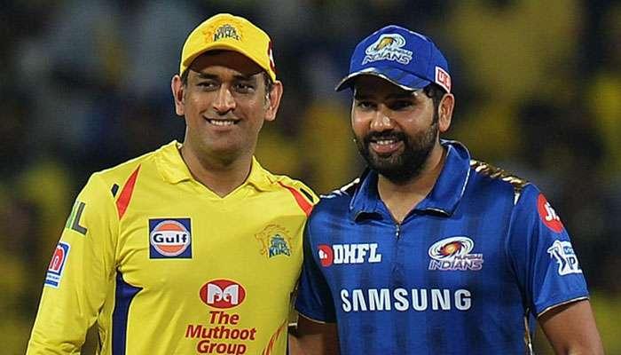 IPL 2019 : আজ ফাইনালে মুম্বই-চেন্নাই, জয়ী দল কত টাকার আর্থিক পুরস্কার পাবে, জানেন?