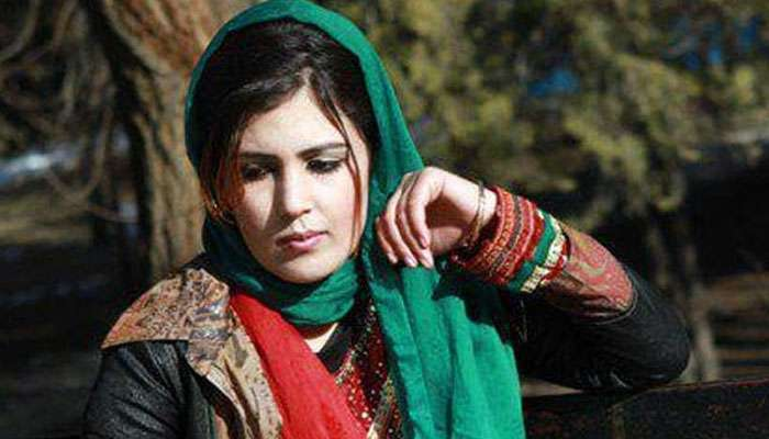 প্রাক্তন মহিলা সাংবাদিককে গুলি করে খুন আফগানিস্তানে