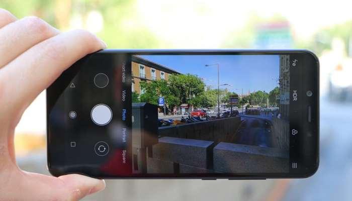 এ বার ৬৪ মেগাপিক্সেলের ক্যামেরা-সহ ফোন আনছে Xiaomi