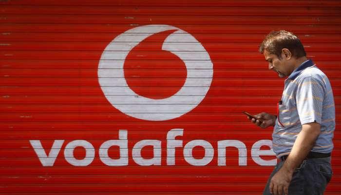 নাম মাত্র মূল্যে ২ জিবি ডেটা, আনলিমিটেড কল দিচ্ছে Vodafone