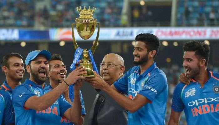India tour of West Indies,2019: জাতীয় দলে প্রথমবার একসঙ্গে রাজস্থানের তিন ক্রিকেটার!