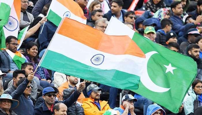 ভারত সফর বন্ধ হতে পারে পাকিস্তান ক্রিকেট দলের, জানাল পিসিবি