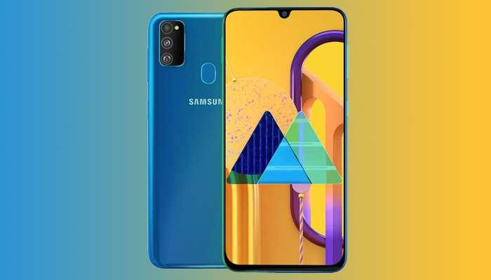 এক চার্জেই ব্যবহার করা যাবে দুই দিন, 6,000 mAh ব্যাটারি-সহ লঞ্চ হল Samsung Galaxy M30s