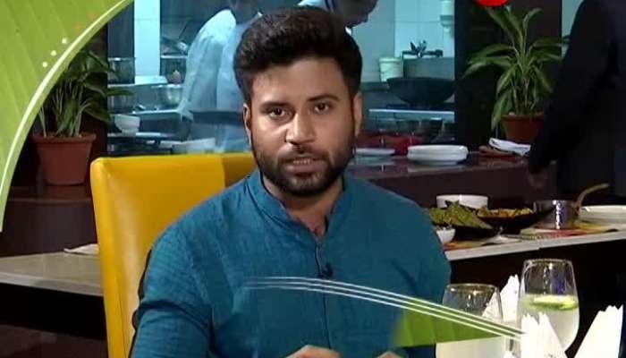 Pujor Bhuribhoj - Episode 1