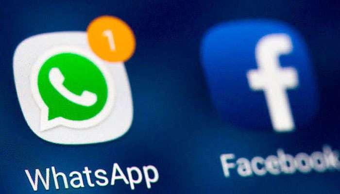 এখন থেকে Whatsapp স্টেটাস সরাসরি শেয়ার করা যাবে Facebook-এ!