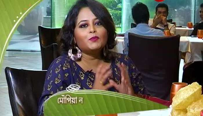 Pujor Bhuribhoj - Episode 2