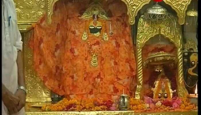 kaliKatha: Naina Devi