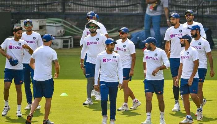 আজ ইন্দোরে শুরু প্রথম টেস্ট, বাংলাদেশকে হালকা ভাবে নিতে নারাজ টিম ইন্ডিয়া