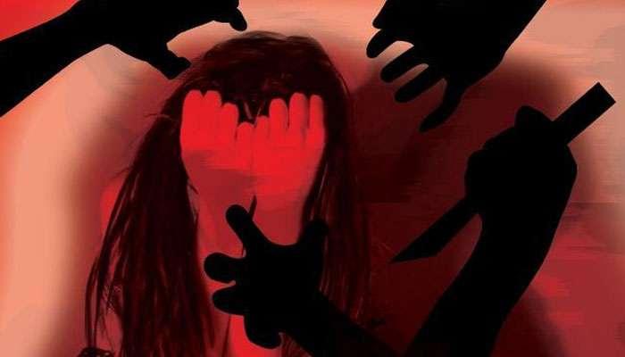হায়দরাবাদে পশু চিকিৎসককে গণধর্ষণের পর পুড়িয়ে খুন, ফুটপাথে মিলল দেহ