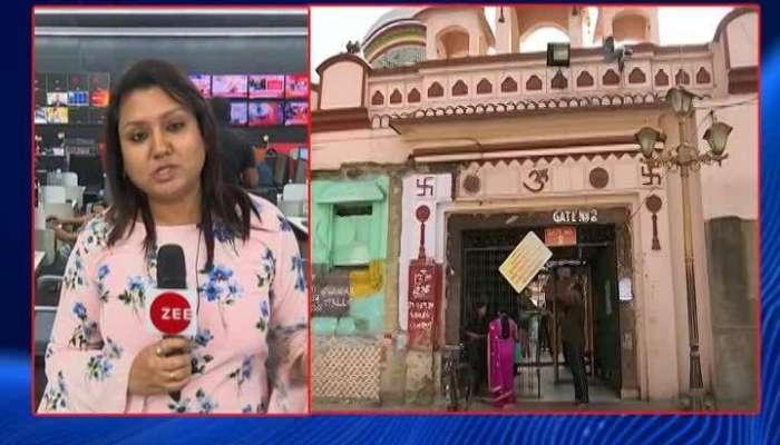 Kalighat Mandir gets upgrades worth 16 crore