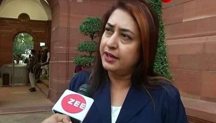 Politicians demand strict action against Hyderabad rape victims