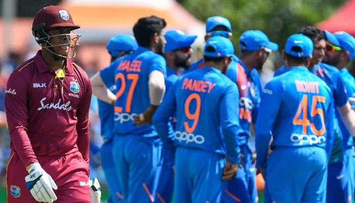 IND vs WI: ক্যারিবিয়ানদের বিরুদ্ধে আজ শুরু টি-২০ সিরিজ; কখন, কোথায় দেখবেন Live; জেনে নিন