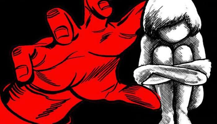 মহিলাদের বিরুদ্ধে যৌন নির্যাতনের অভিযোগে বাড়তি গুরুত্ব দিতে হবে, রাজ্যগুলিকে নির্দেশিকা কেন্দ্রের